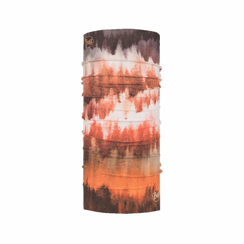 Buff® Original Misty Woods -  brown