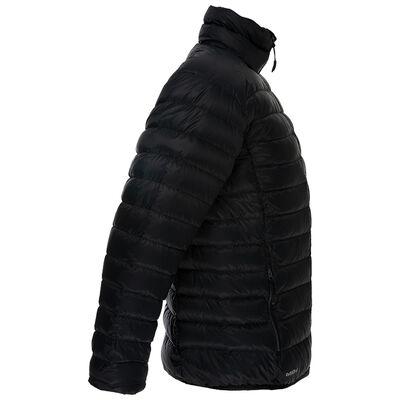 K-Way Men's Drake '18 Down Jacket