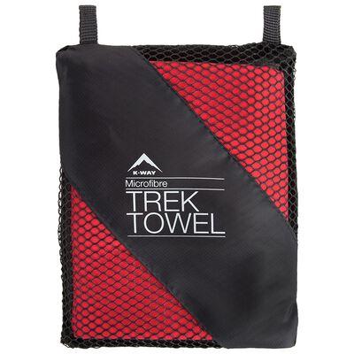 K-Way Trek Towel XXL