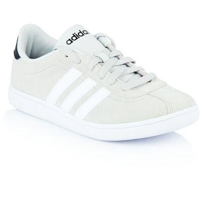 Adidas Women's Courtset W Sneaker