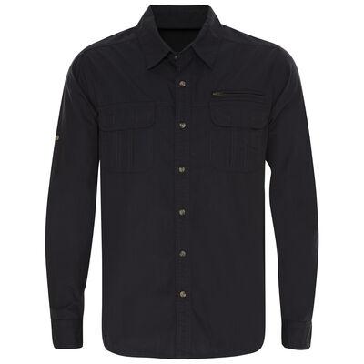 CU & Co Men's Beckett Shirt
