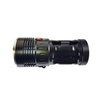 Zartek ZA417 Rechargeable Torch