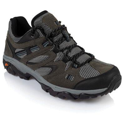 Hi-Tec Ravus Men's Vent Lite Low Shoe