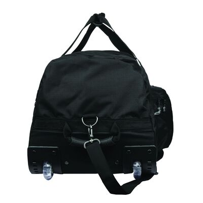 K-Way Medium Roller Gearbag