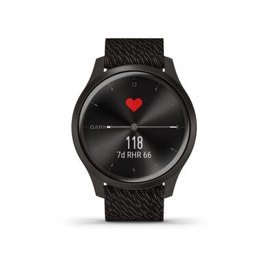 Garmin Vivomove Style Watch