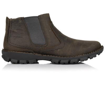 Caterpillar Hoffmann Men's Boot