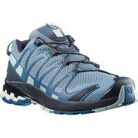Salomon Women's XA Pro 3D V8 Shoe  -  c55
