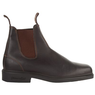 Blundstone Men's 062 Dress Boot