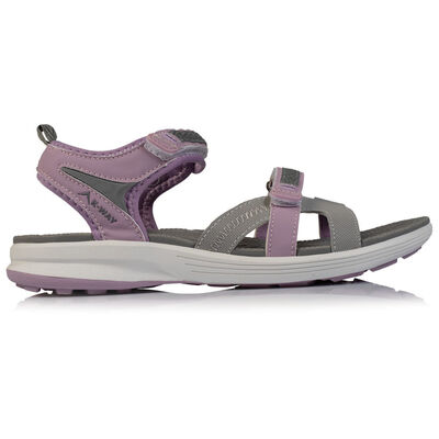 K-Way Women's Manilla Sandal