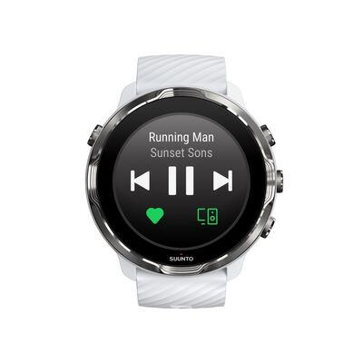Suunto 7 Watch