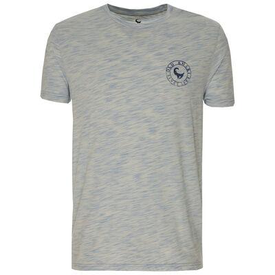 Jeter Men's Standard Fit T-Shirt