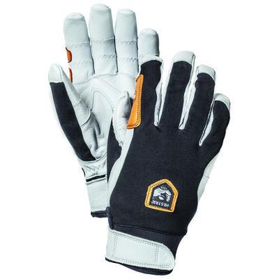 Hestra Ergo Grip Glove