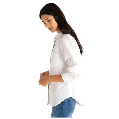 Old Khaki Women's Katy Shirt