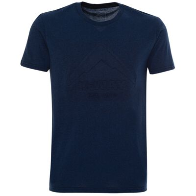 K-Way Men's Brand Vehicle S19.2 T-Shirt