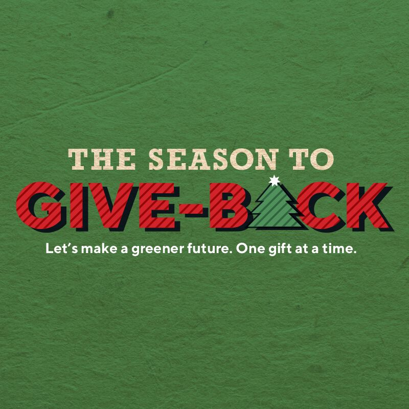 Donation Product - Cape Union Mart -