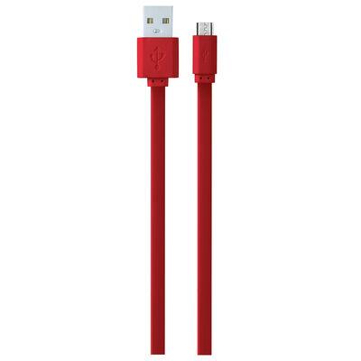 Volkano Slim Micro USB Cable