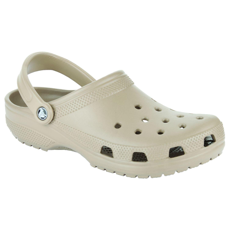 Crocs Shoes and Sandals