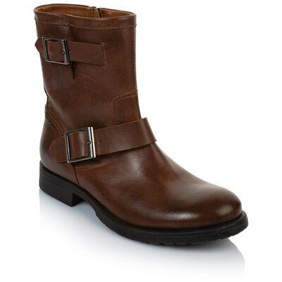 Rare Earth Women's Dani Boot