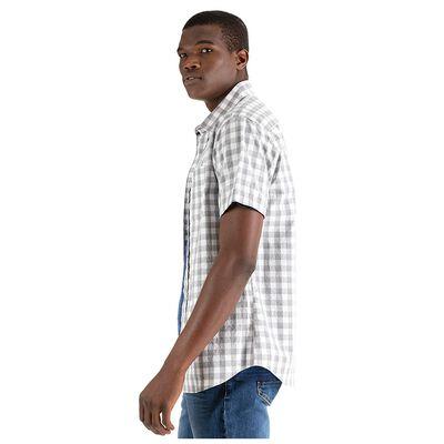 Old Khaki Men's Angus Regular Fit Shirt