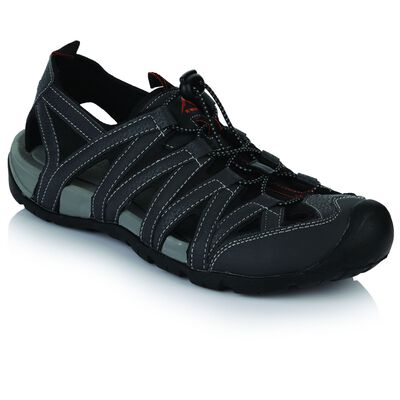 K-Way Men's Drift Sandal