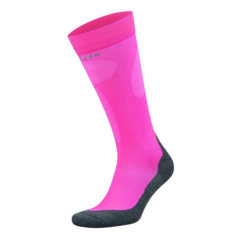 Falke AR4 Vitalizer Sock -  pink