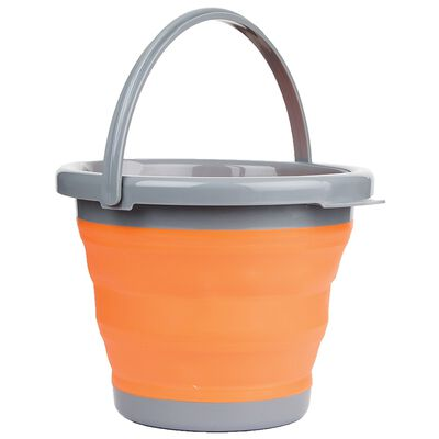 UST FlexWare Bucket
