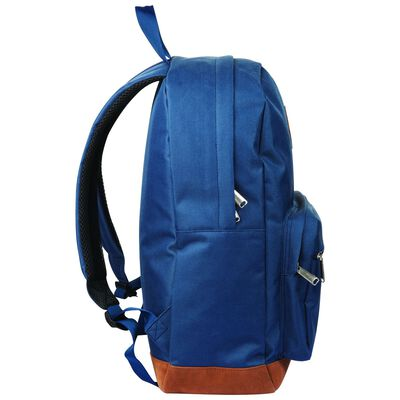 K-Way Retro DayPack