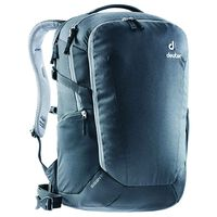 Deuter Gigant Laptop Bag -  black-black