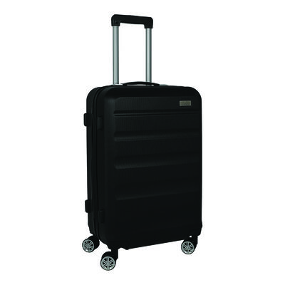 K-Way Spinner 2 Medium Luggage Bag