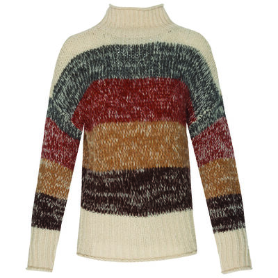 Ruby Women's Pullover