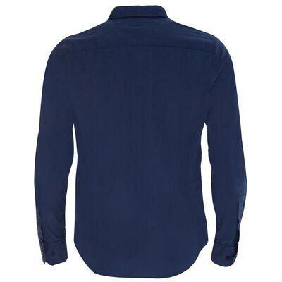 Old Khaki Men's Andy 2 Slim Fit Shirt