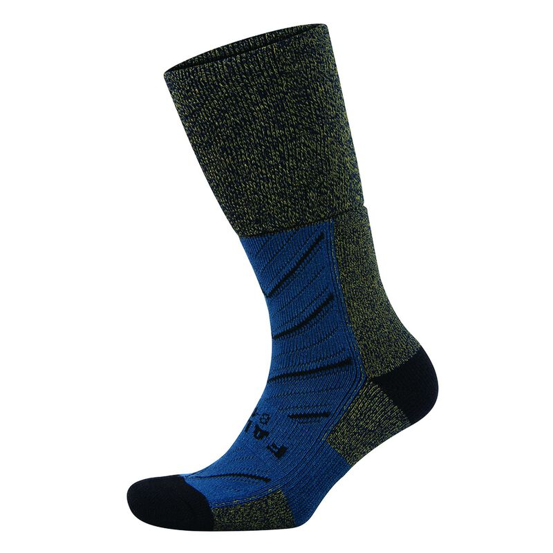 Falke Drynamix Hiker Sock -  blue