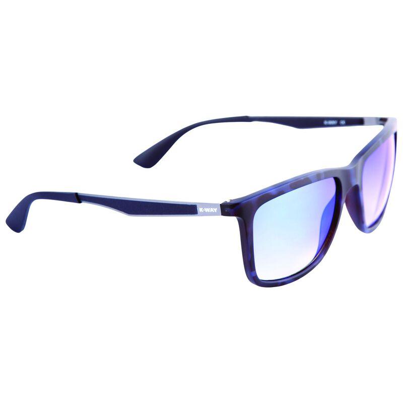 K-Way KW18001 Polycarbonate Sunglasses -  nocolour