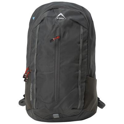 K-Way Cross 25L Daypack
