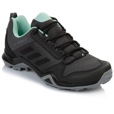 Adidas Women's AX3 Shoe