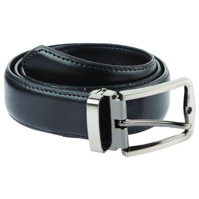 Arthur Jack Ramsey Adjustable Belt