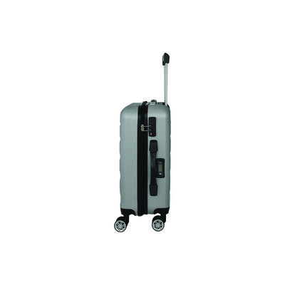 K-Way Spinner 2 Small Luggage Bag