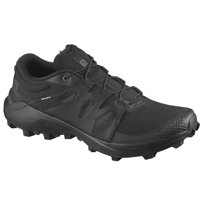 Salomon Men's Wildcross Shoe -  c01