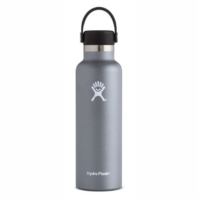 Hydro Flask 621 ml Standard Mouth