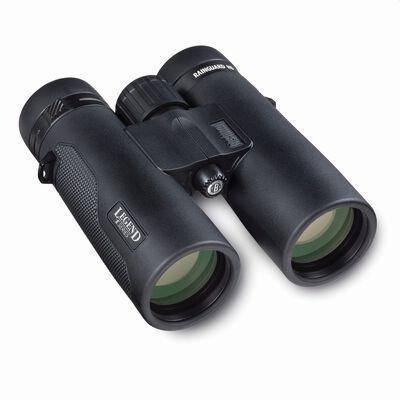 Bushnell Legend L-Series 8x42 Binoculars