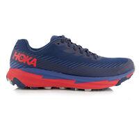 Hoka Men's Torrent 2 Shoe -  c54