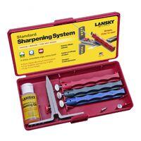Lansky Sharpening Sy -  nocolour