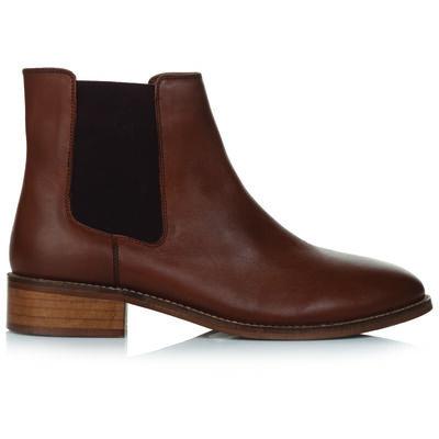 Rare Earth Ladies Chelsea Boot