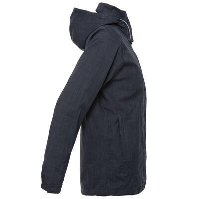 K-Way Women's Libra 3 in 1 Jacket