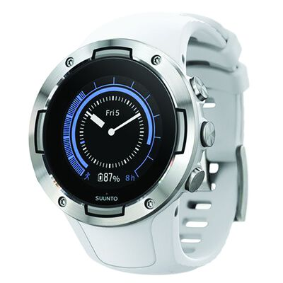 Suunto 5 G1 Watch
