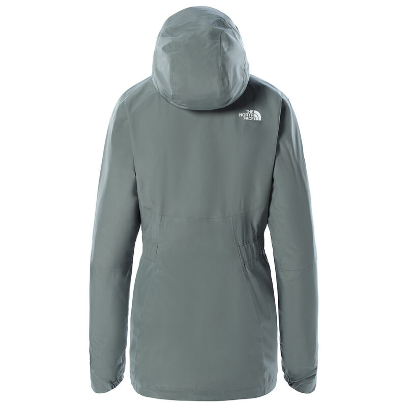 The North Face Women's Hikesteller Shell Jacket -  c69