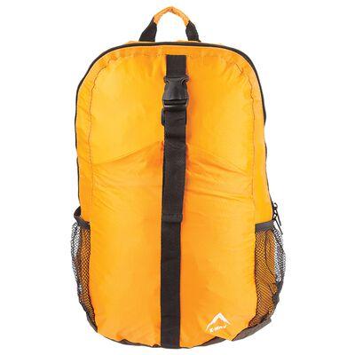 K-Way Foldable Backpack