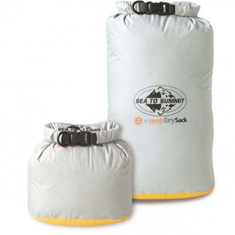 Sea To Summit eVac Dry Sack 13 L -  nocolour