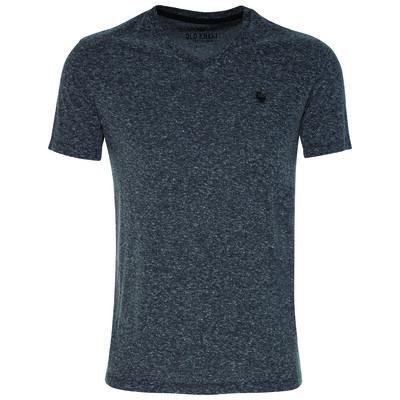 Florian Men's Standard Fit T-Shirt