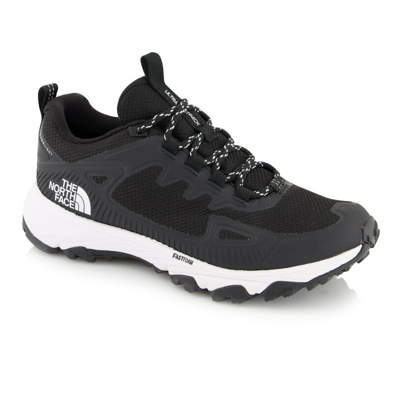 The North Face Women's Ultra Fastpack IV Futurelight Shoe -  c01